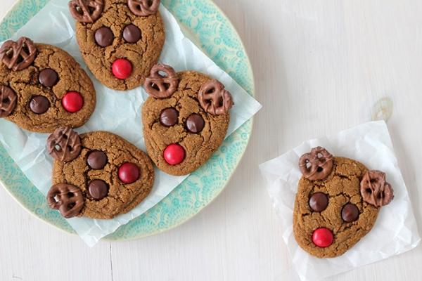 Reindeer Cookies2