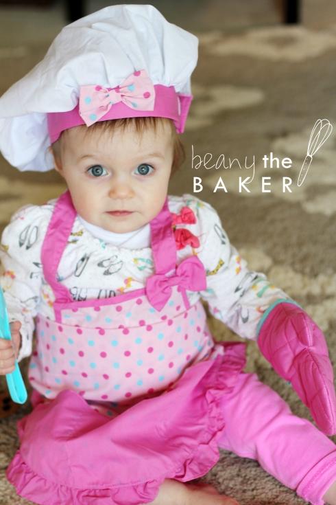 BakerBeany-b