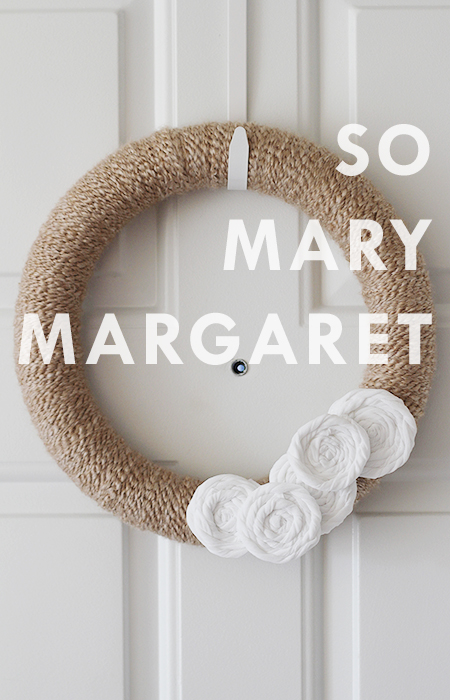Mary Margaret Wreath3