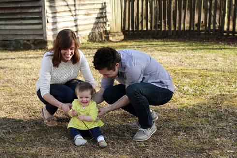 Family Photo4-blog
