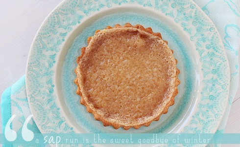 Maple Tarts3b