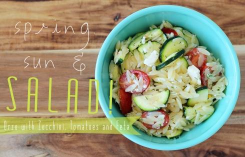 Orzo Salad-new