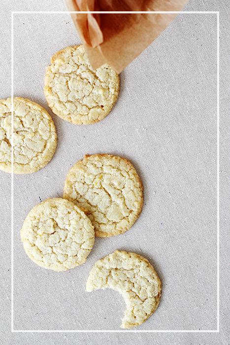 Lemon Cream Cheese Cookies4