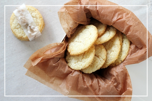 Lemon Cream Cheese Cookies5