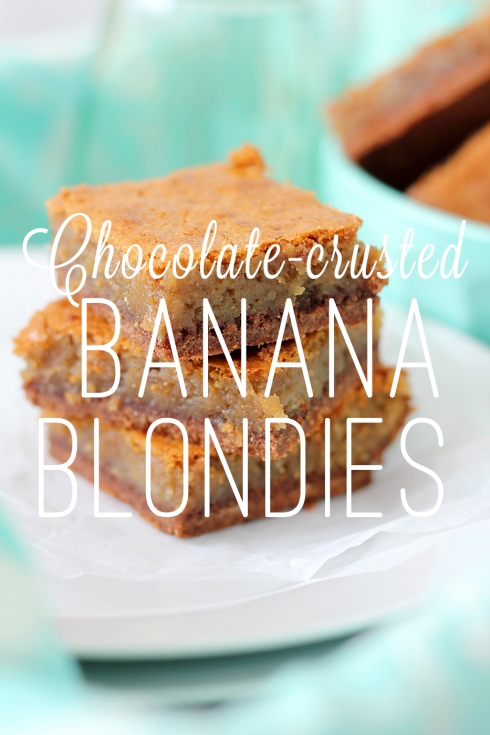 Banana Blondies2