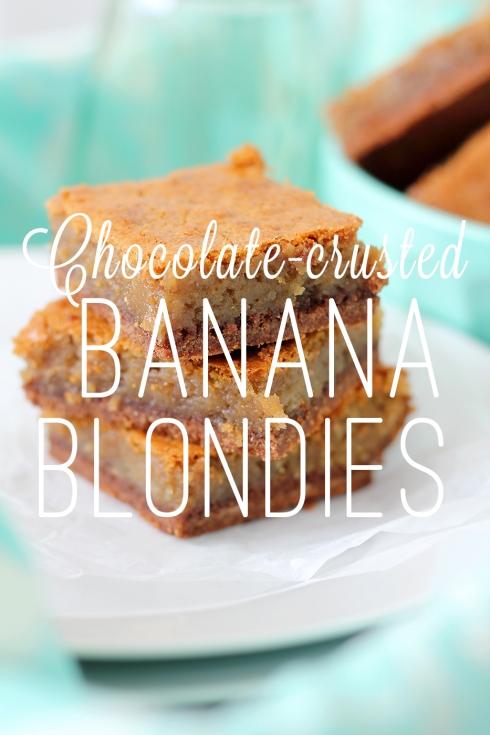 Banana Blondies2
