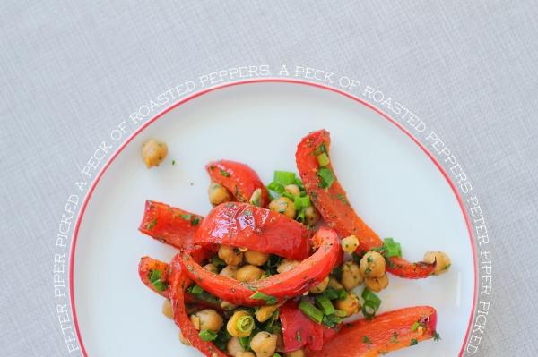 Avoca Salad 2
