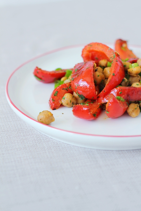 Avoca Salad 4