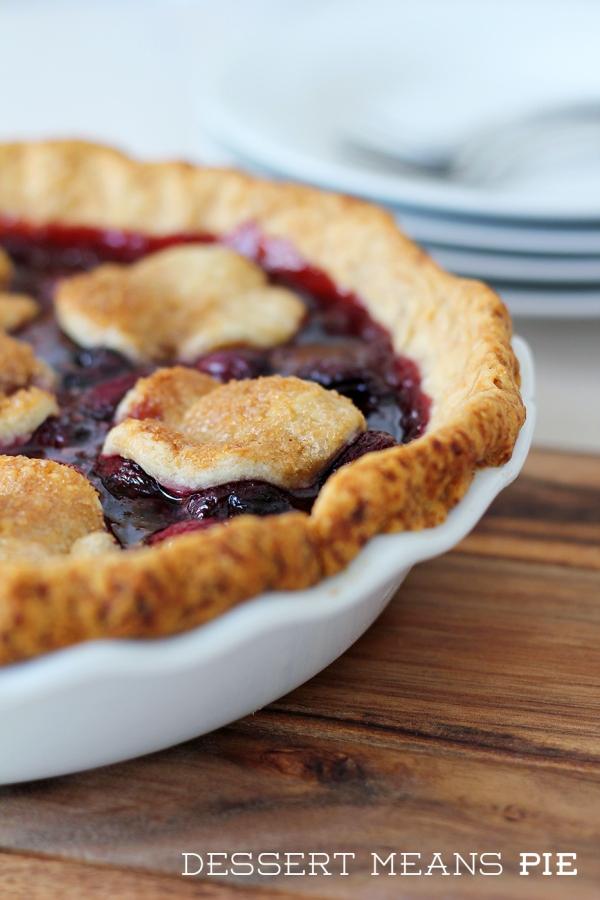 Cherry Pie4