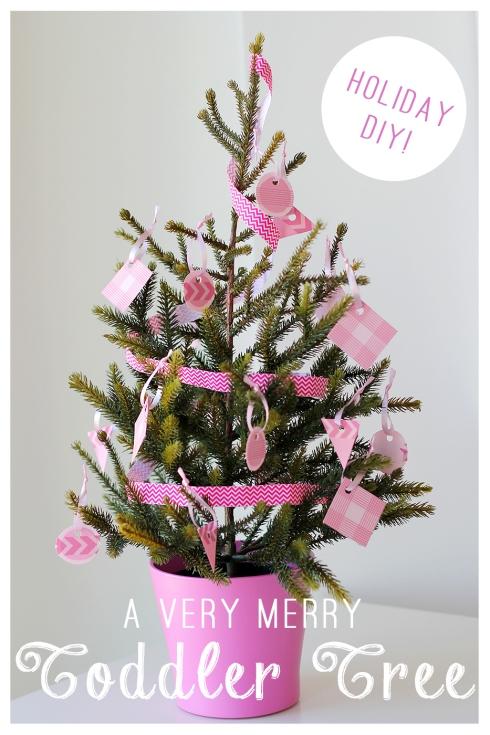 Beany's Tree-small