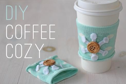Coffee Cozy1