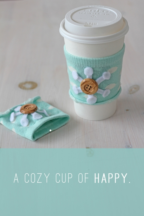 Coffee Cozy2