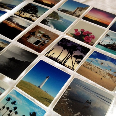 instagram-pictures-printed-on-square-prints