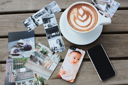 postalpix-prints-and-iphone-cases
