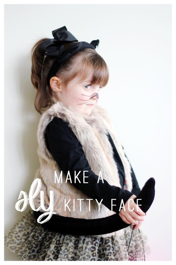 Halloween Kitty 12