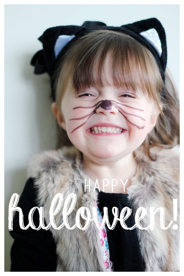 Halloween Kitty 14