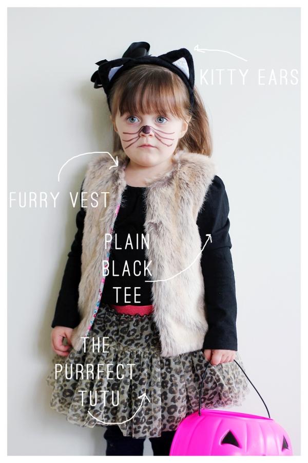 Halloween Kitty 4
