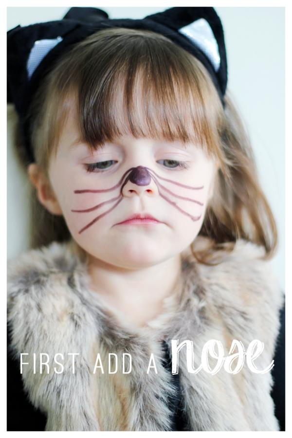 Halloween Kitty 8