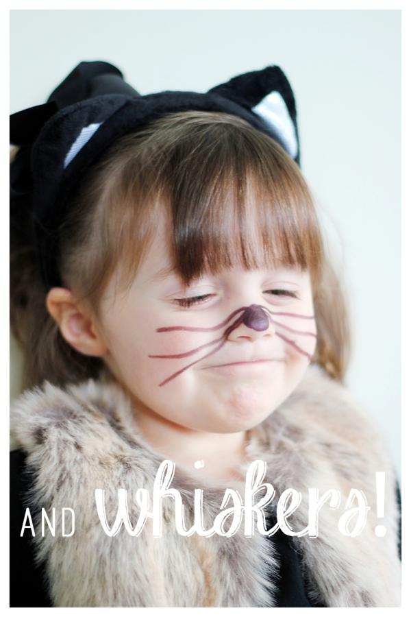 Halloween Kitty 9