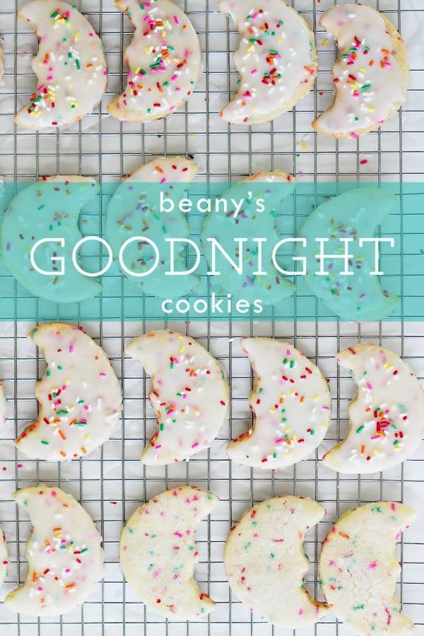 Goodnight Cookies 5