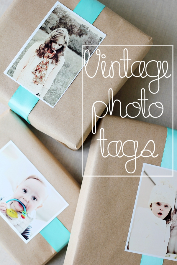 Photo Tags 4